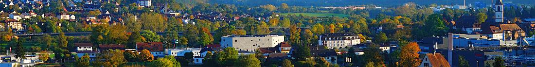 Panorama Lohr1