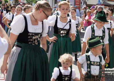 Fronleichnam_Oberstdorf_16