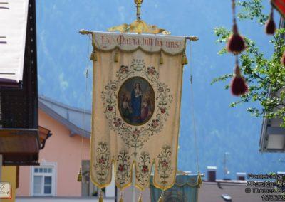 Fronleichnam_Oberstdorf_18