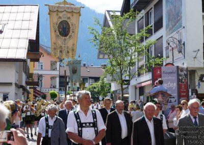 Fronleichnam_Oberstdorf_26