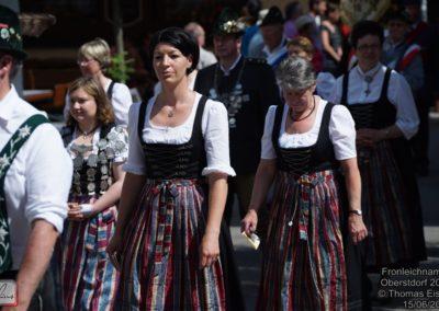 Fronleichnam_Oberstdorf_29