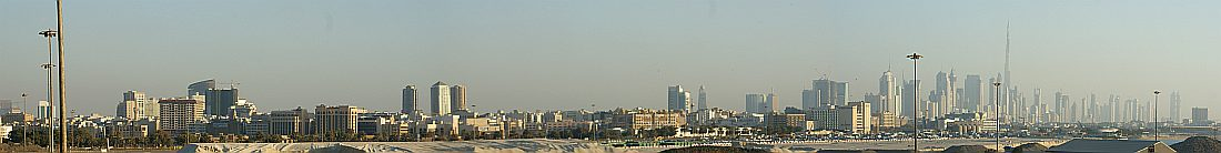 Reise_Oman11