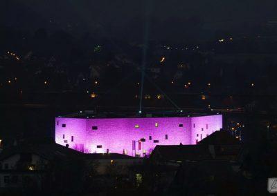 Stadthalle Lohr 05