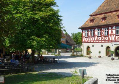 Freilandmuseum Bad Windsheim 30