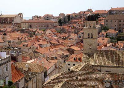 AIDA_Dubrovnik_Zadar_011