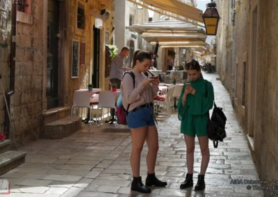 AIDA_Dubrovnik_Zadar_016