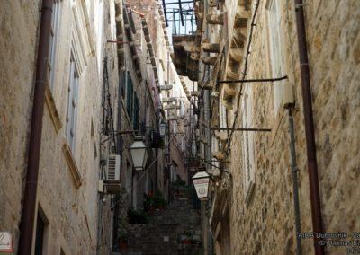 AIDA_Dubrovnik_Zadar_017
