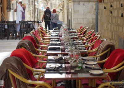 AIDA_Dubrovnik_Zadar_019