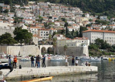 AIDA_Dubrovnik_Zadar_022