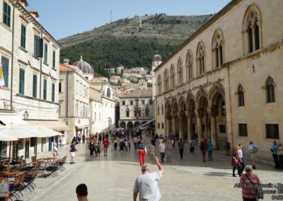 AIDA_Dubrovnik_Zadar_025