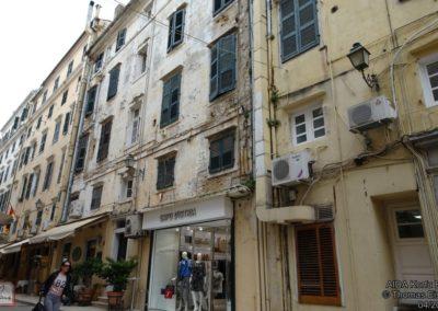 AIDA_Korfu_Bari_023