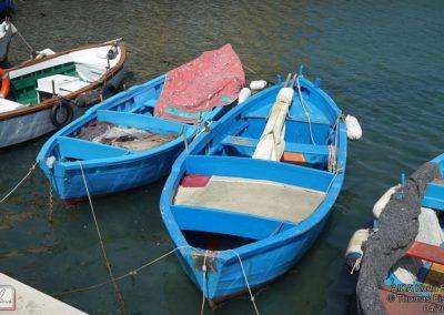 AIDA_Korfu_Bari_037
