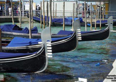 AIDA_Venedig_Impressionen_011
