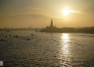 AIDA_Venedig_Impressionen_014