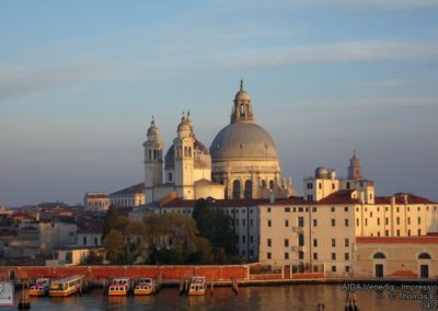AIDA_Venedig_Impressionen_015
