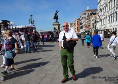 AIDA_Venedig_Impressionen_016