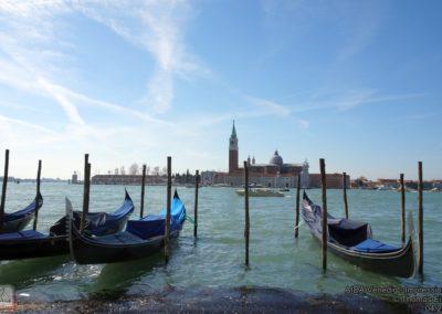 AIDA_Venedig_Impressionen_017