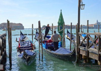 AIDA_Venedig_Impressionen_018