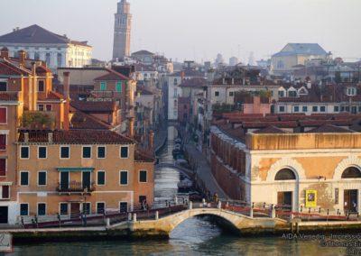 AIDA_Venedig_Impressionen_020